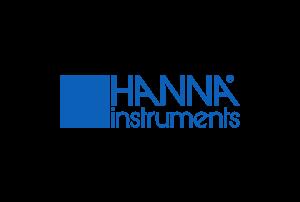Lien Hanna instruments