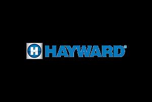 Lien Hayward