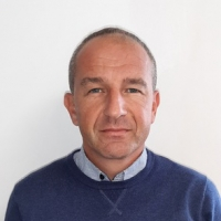 Ludovic Zorgniotti